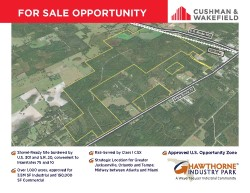 Cushman-Wakefield-Hawthorne-InPark-Brochure UPDATED 11.18.20
